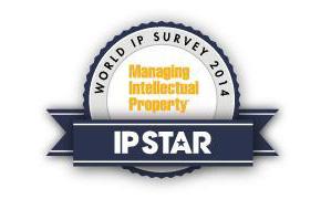 IPSTAR