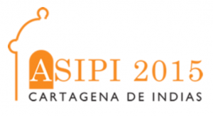 asipi2015