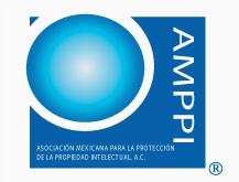AMPPI